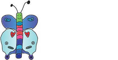 Savannah Smiles - Reaching out to parents who have experienced the untimely death of their child. We provide financial and emotional support for those on this difficult road.